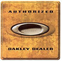 oakley.authorized.
