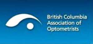 British Columbia Association of Optometrists
