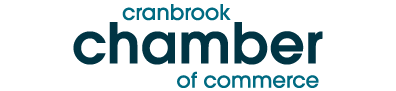 Cranbrook Chamber of Commerce