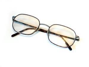 reading glasses Las Vegas