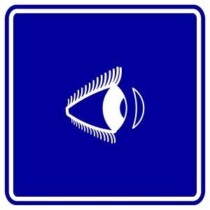 contact lenses Las Vegas