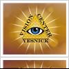 yesnick logo new 1000 ffccccccWhite 3333 0 20 3 1