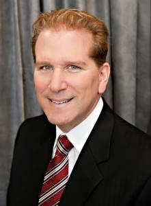 Dr. YESnick, optometrist Las Vegas NV