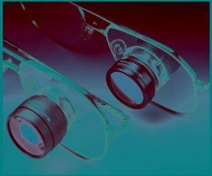 Telescopes for low vision las vegas