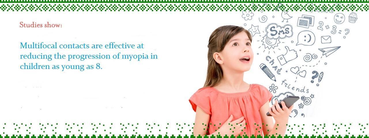 kidsmyopia slideshow 0