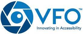 VFO logo