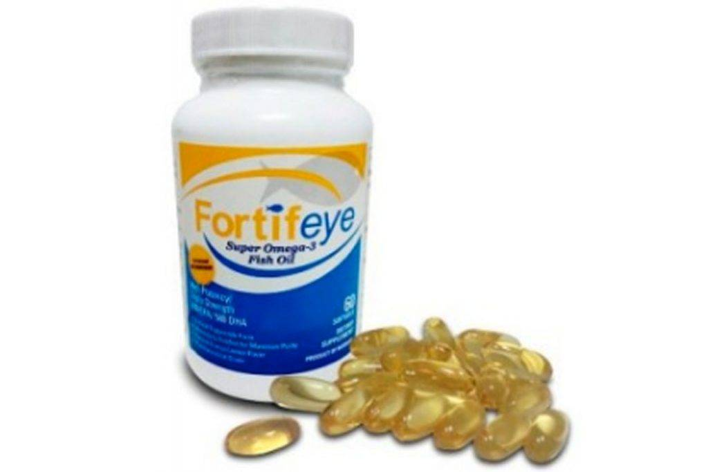 Fortifeye-omega-3-fish-oil_compress-1024x683
