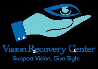 VRC logo final