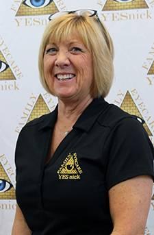 Denise-YVC-Primary-1