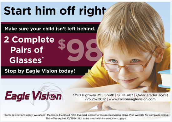 eaglevision boy rs