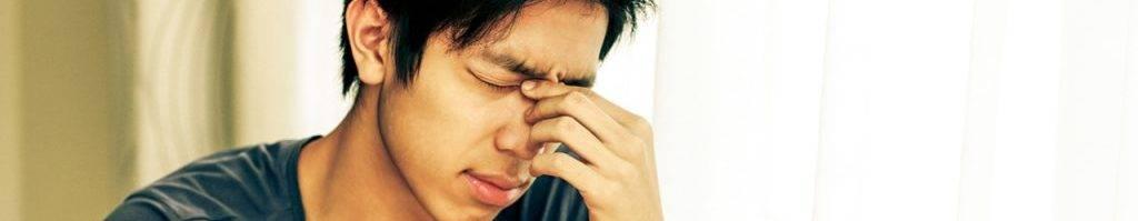 tired_eyes slide 1024x384 e1490090202624