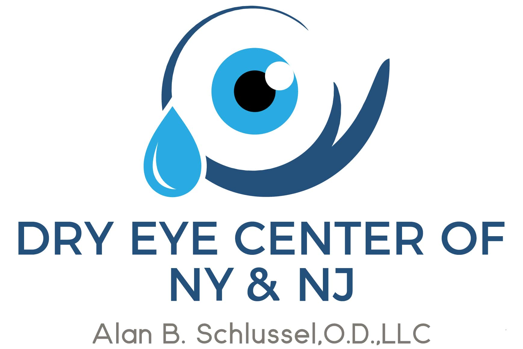 Dry Eye Treatment Centers of NY and NJ