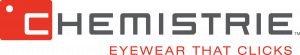 Chemistrie logo