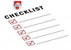 check list img