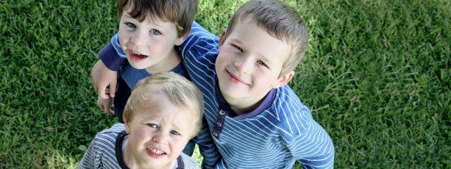 Kids Vision – Eye didn't Know That in Troy, Luverne, Enterprise & Ozark, AL