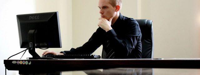 Computer Vision Syndrome in Troy, Luverne, Enterprise & Ozark, AL