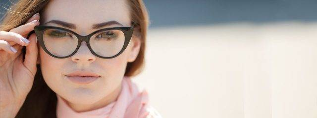 Eyeglass Basics in Troy, Luverne, Enterprise & Ozark, AL