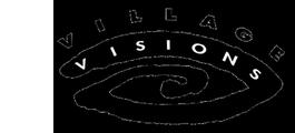 Village Visions