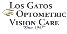 Los Gatos Vision Care