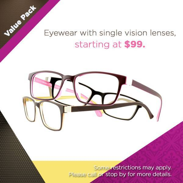 Value Eyewear FBpost4