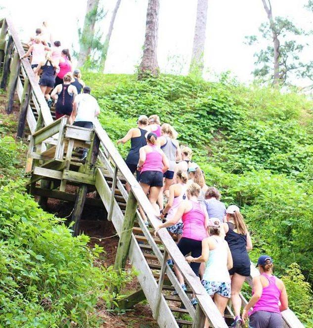 runners_steps
