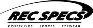 recs_specs_logo