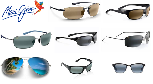 maui jims   sunglasses   new arrivals