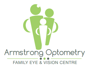 Armstrong Optometry