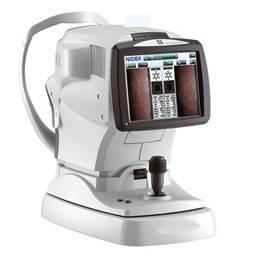 Specular Microscopy in Boardman