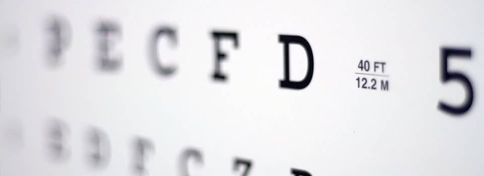 eye_chart-1