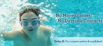 orthok teen swimmer slide 330x150