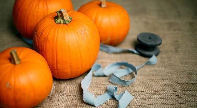 halloweeneyes_640x350