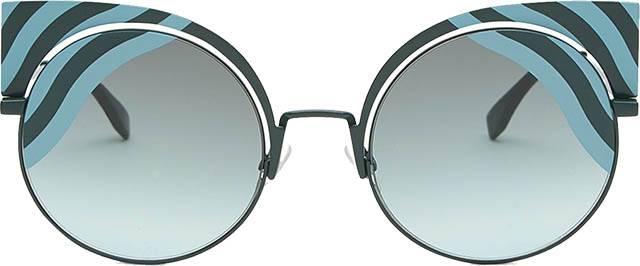 fendi sunglasses 640px