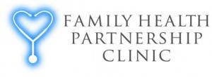 familyhealthpartner