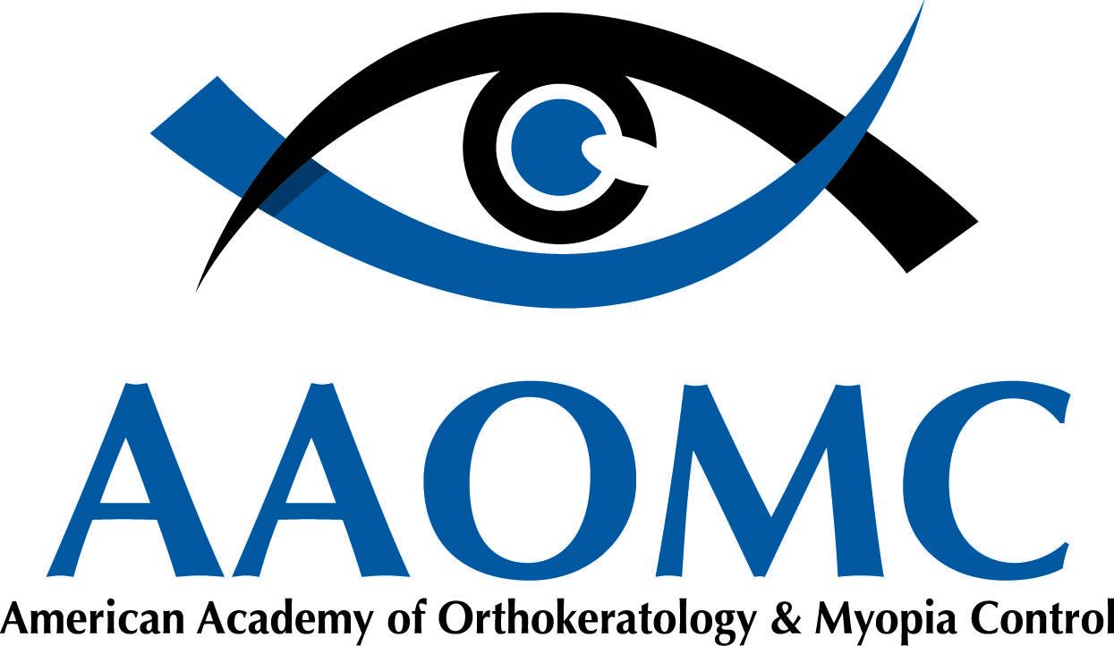 American Academy of Orthokeratology & Myopia Control in Alqonquin