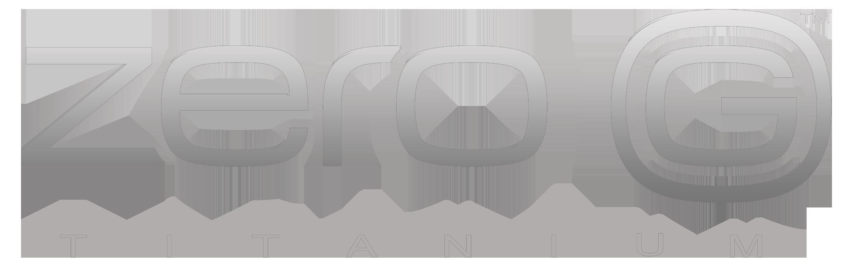 Zero G Logo over transparent e1464279577721