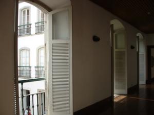 open-doors1