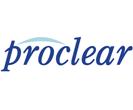 proclear_logo