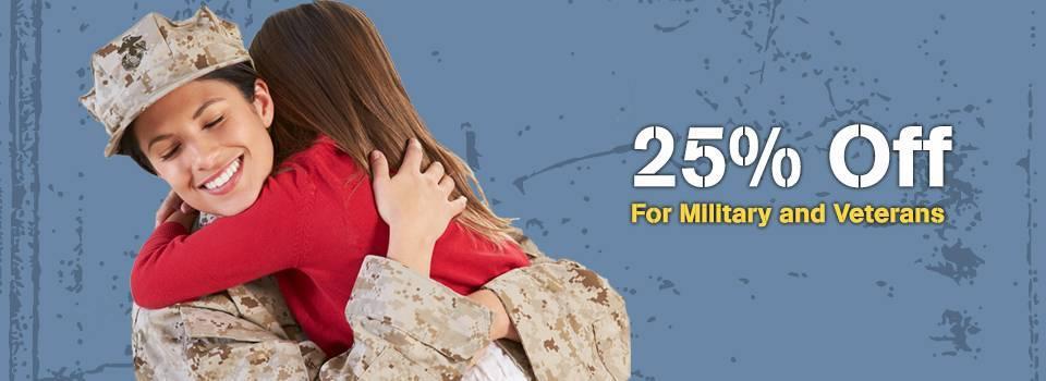 MilitaryMonth-25off-Slideshow-1