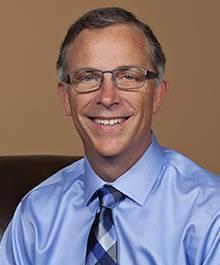 dr-john-hawley