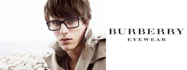 Burberry eyewear in New York, NY