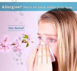 allergy-girl-interstitial