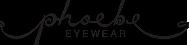 Phoebe-Logo