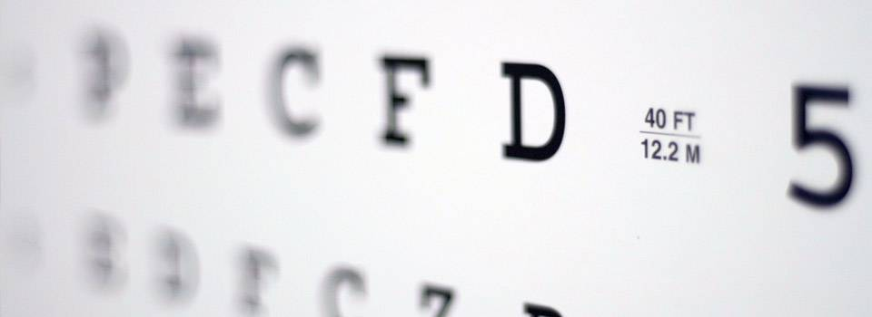eye_chart-2