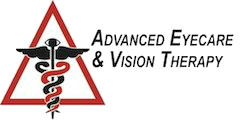 Advanced Eyecare and Vision Therapy
