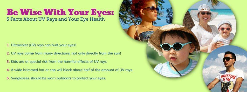 uv rays circles slideshow 1280x480