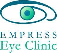 Empress Eye Clinic