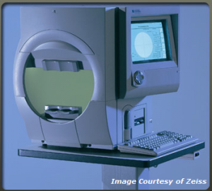 visualfieldimage - eye exam scarborough on