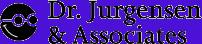 Dr. Jurgensen & Associates