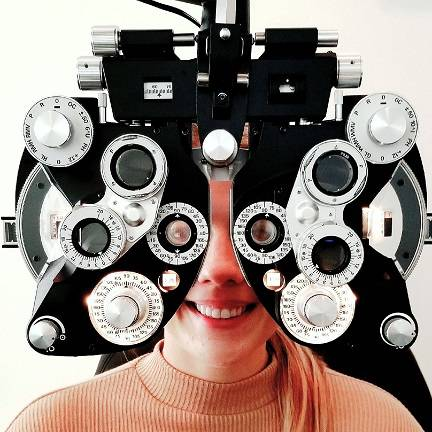 Eye-Exam-EDIT
